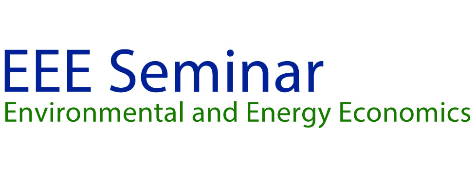 EEE Seminar