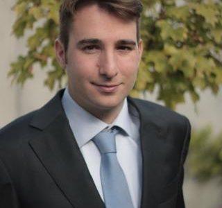 Mathias Reynaert (9/7/16)
