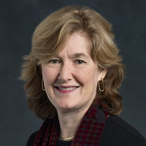 Karen Clay